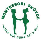 Montessori Skövde
